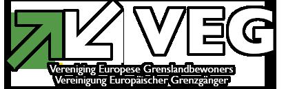 Vereniging europese grenslandbewoners